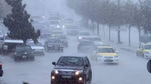 صورة وزير الصحة يوعز بتفعيل مركز الطوارىء استعداداً للمنخفض الجوي