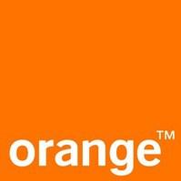 """صورة لأول مرة في الأردن Orange الأردن تطلق خدمة """"فيد واستفيد"""""""