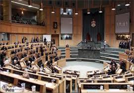 صورة مجلس الأمة يُخفّض عدد مجلس التعليم العالي ويرفض اشراك وزير التربية به
