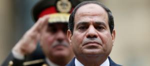 صورة القبض على مسؤولين مصريين بعد تلقيهم رشاوى من شركات كبرى
