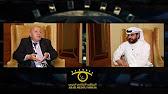 صورة شخصيات من الملتقى الاعلامي العربي ٢٠١٨ د ضياء خريسات للمخرج خالد مطر