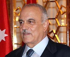 صورة البنك الاهلي الأردني يحصد 4 حقائب وزارية في حكومة الرزاز