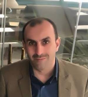 صورة إبن لمعة ومنيف …رئيسا للوزراء