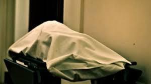 صورة وفاة نزيل ستيني بجلطة قلبية في مركز إصلاح وتأهيل سواقة