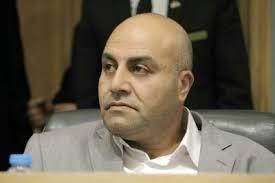 صورة الحباشنة : حكومة الدكتور عمر الرزاز، لا تختلف شيئاً عن حكومة هاني الملقي