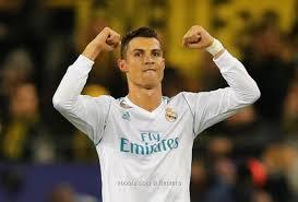 صورة رسمياً…ريال مدريد يعلن انتقال رونالدو إلى يوفنتوس