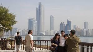 صورة وفاة ' فتاة العرب' في الإمارات .. تفاصيل
