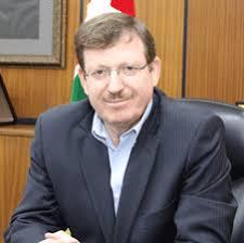 صورة الشياب بعد لقاء معان: الأردنيون يتأثرون بالشائعات