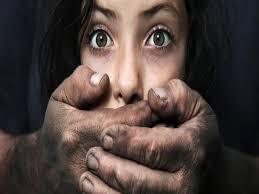 """صورة مغتصب """" طفلة """" الشونة الجنوبية يروي التفاصيل : استغل عودتها من المدرسة ثم ادخلها لمنزله"""