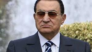 صورة أحدث صورة لمبارك تصدم رواد وسائل التواصل