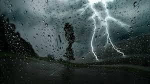صورة عاجل .. الدفاع المدني يحذر المواطنين من حالة الطقس ويدعو الى توخي الحيطة والحذر