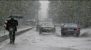 صورة تعليق الدراسة بسبب الاحوال الجوية في جدة ومكة الاحد