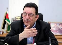 صورة مالك حداد : هل الدوله عاجزه عن حل جذري للطريق الصحراوي