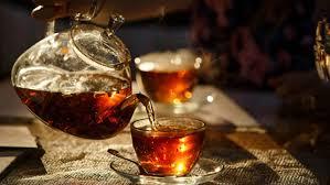 صورة دراسة خطيرة تكشف ما يفعله الشاي والعصائر المحلاة في جسمك
