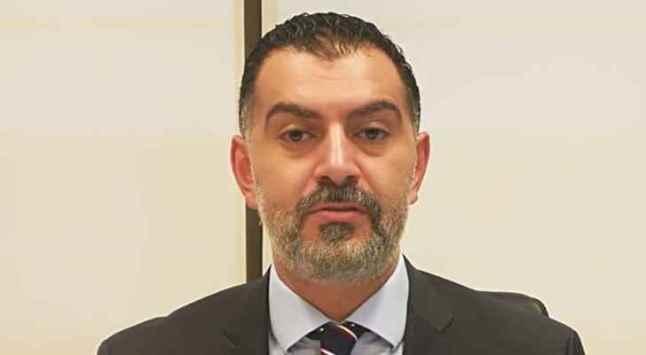 صورة البطاينة: الأردن ليست عمان فقط .. ولن استقبل مسؤولا معه طلب توظيف