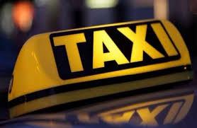 صورة أجرة التكسي الاصفر أصبحت 35 قرش … تفاصيل