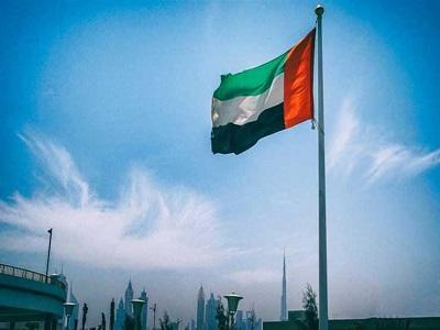 صورة وزير يُمثل الإمارات بورشة البحرين