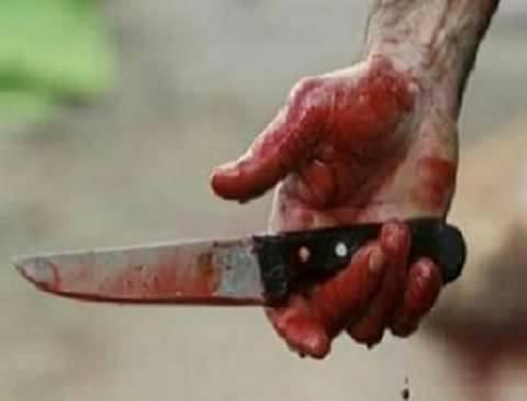 صورة قاتل الثمانينية سيدة والامن يقبض عليها … تفاصيل