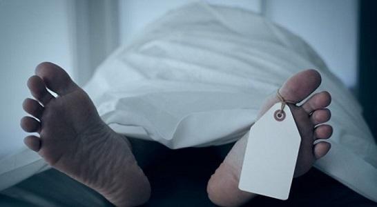 صورة وفاة أردني بحادث دهس بالكويت …. والخارجية تتابع