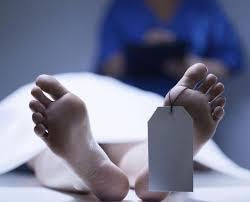 صورة قتيل ومصابين بمشاجرة عائلية في ناعور ….تفاصيل