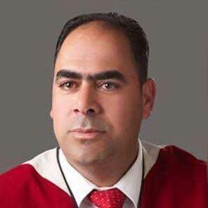 , مبروك للدكتور عبدالسلام العريق