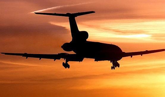 صورة مطارين جديدين في سوريا