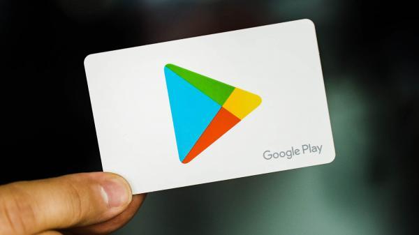 صورة غوغل تتخلص من هذه التطبيقات .. احذفها فوراً