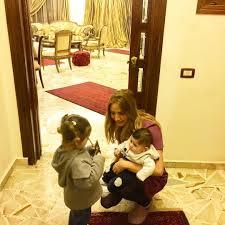 """, بالصور : هل تذكرون مذيعة قناة العربية """"كريستيان"""" التي تغزل فيها شاب يمني؟؟ شاهدوا كيف كان مصيرها اليوم"""