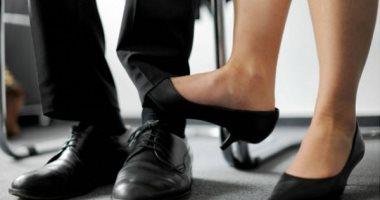 صورة المرأة العنتيل.. إقالة مديرة بنك بتهمة الاعتداء جنسيا على 200 رجل