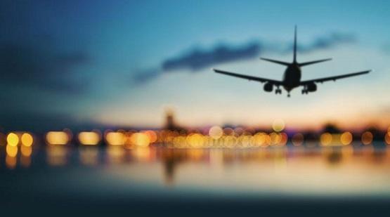 صورة طائرات بين  عمان وسوتشي قريباً