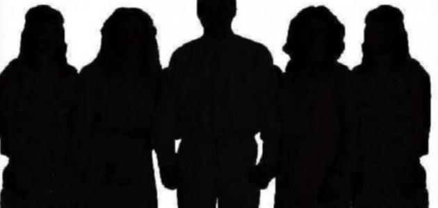 , تضامن .. 7.4% تعدد الزوجات بالاردن