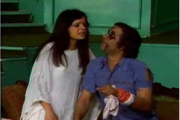 """صورة بالفيديو … بطلة """"العيال كبرت"""" تكشف سر طلاقها من زوجها الممثل الشهير"""