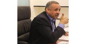 صورة العجارمة يحذر من التعيين المباشر لموظفي مجلس الأمة: مقترح خطير