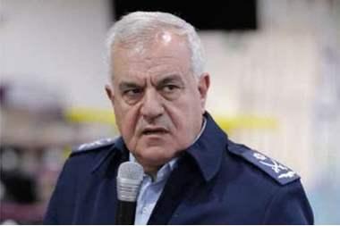 , بحث العلاقات العسكرية بين الأردن وقطر