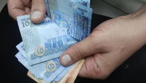 صورة عاجل .. هام  لموظفي القطاع العام بخصوص زيادات الرواتب