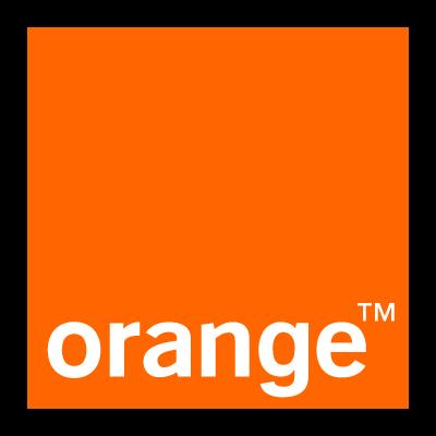 ", orange الأردن تعزز استثماراتها في ""الفايبر"" لضمان تغطية كفؤة وسرعات غير مسبوقة"