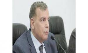 صورة بالاسماء .. وزير الصحة يجري تنقلات واسعه بين كبار الموظفين