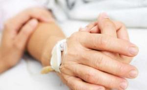 صورة تعرف على السرطان الاكثر شيوعاً بين الاردنيين