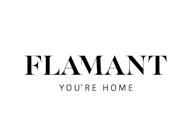 """صورة كامبل غراي ليڤينغ عمّان"""" يقدم فلامانت Flamant العلامة التجارية الوحيدة المعتمدة في القصر الملكي البلجيكي"""