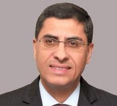 صورة أمين عام وزراة التعليم العالي يستقيل من منصبه