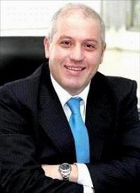 صورة سفير يجاهر بما لم يقله الوزير