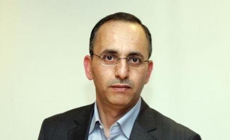 , العدوان السوري على إدلب!