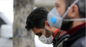 صورة الصحة : 69 اصابة بفيروس كورونا بين أردنيين واجانب بما فيها المتعافي