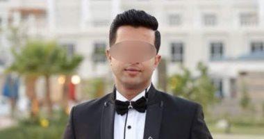 صورة ما حقيقة وفاة طبيب أردني بفيروس كورونا في السعودية؟