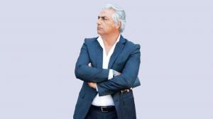 صورة الفيصلي يقيل المدير الفني شهاب الليلي