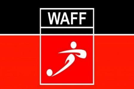 صورة اتحاد غرب آسيا يؤجل بطولة بالأردن