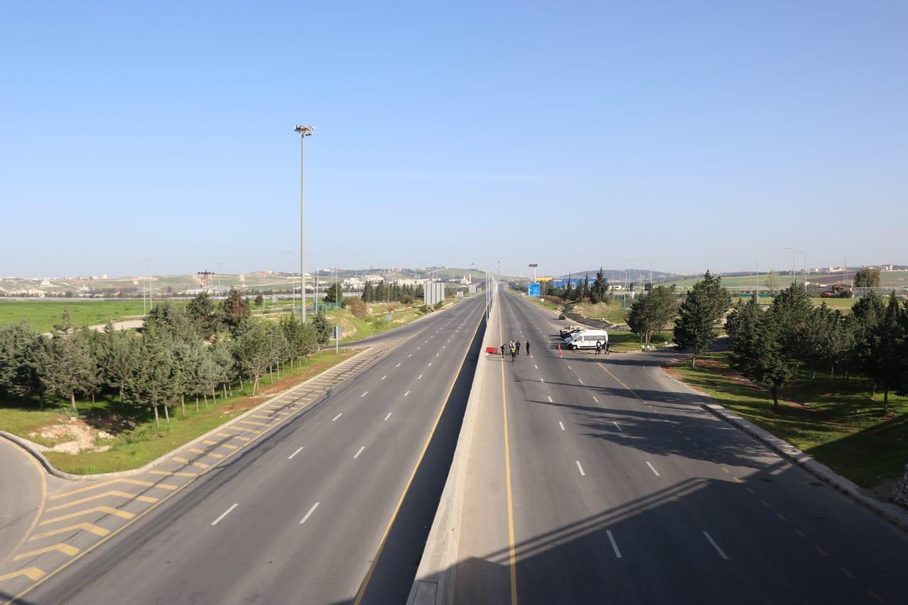 صورة عاجل : وزير النقل : الحكومة تسمح للتاكسي الأصفر بالعمل على الديلفري