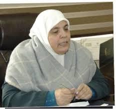صورة د.المسيمي للحياة : الاردنيات المتزوجات من غير أردنيين اوضاعهن في خبر كان