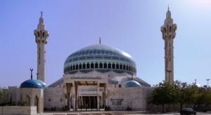صورة الأوقاف: لن تُفتح مساجد المملكة جميعها الجمعة المقبل ومصليات النساء ستبقى مغلقة