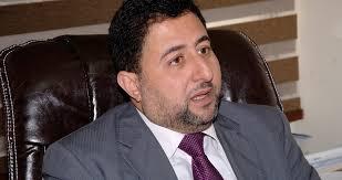 صورة د.الرقب يسأل الرزاز عن مشروع خدمة وطن .. تفاصيل